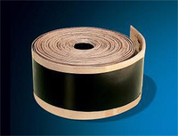 High performance adhesive anti-corrosion heat shrink wrap tape for underground pipeline