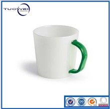 Fashionable and Cheap PC Plastic Cup Making Machine Price