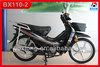 Best Sale 110CC Mini Motorcycle/ CUB Moto