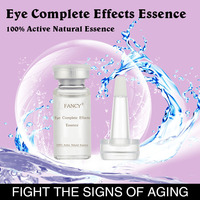 Collagen Eye Essence/ Serum/Cream to Solve Eye Bags Dark Circles Lines