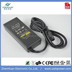 12V7A AC/DC Adapters,switch power supply