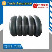 Cina 3,25/3,00-8 tubo interno per pneumatici