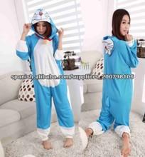 pijamas mujer una pieza las mujeres pijamas de seda leche