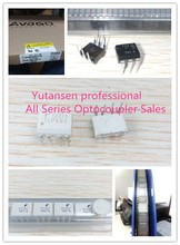 (Original New,lowest price) LSA0035 , LSS , BGA ,Professional all series Optocoupler Supplier