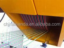 Xianda-Hexingda Diamond cutting tools diamond tools