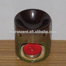 eléctrica de cerámica del quemador de incienso