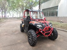 2015 Upgraded cvt transmission 250cc 2x4 cheap kids go kart and offroad dune buggy