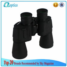 Poder más elevado 7 x 50 Binocular