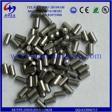 tungsten carbide pin for tire, shoes,wheel ,snow tire studs