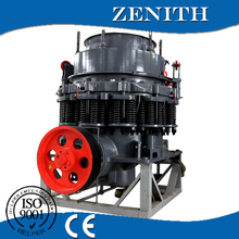 Good Performance china gyratory crusher for sale