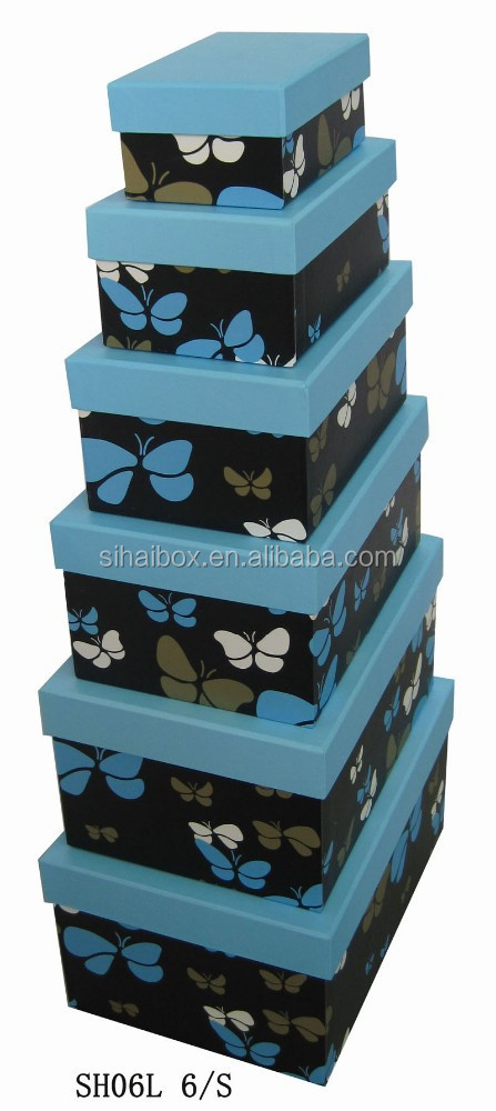 Buy Wedding Gift Box : ... Buy Wedding Gift Box,Box Gift,Gift Box Packaging Product on Alibaba