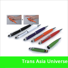 Hot Selling Popular stylus resistive stylus writing pen