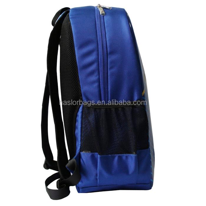 2014 nouveau design style coréen sac à dos pour vente