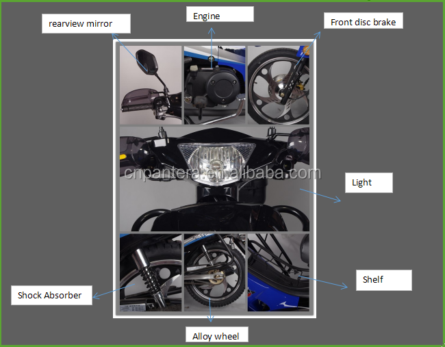 2016 Hot Selling Import 4-Stroke 110cc Cub Motorcycle From China.png