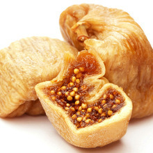 Sun Dried Fig