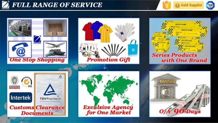 04 FULL RANGE OF SERVICE .jpg