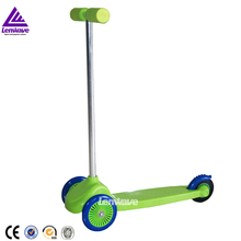 led light kick scooter wholesalers micro scooter
