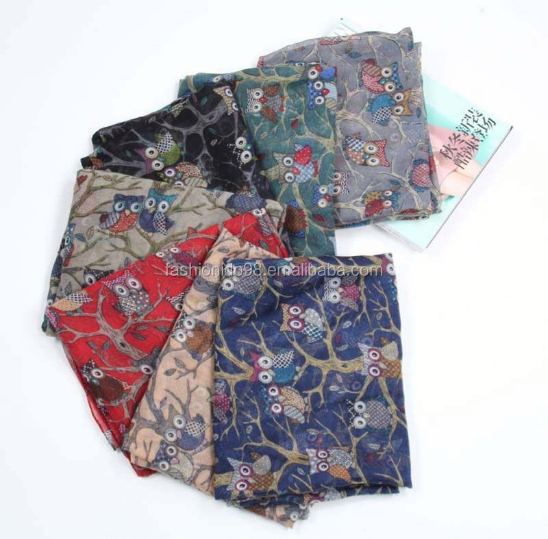 fashion cheap summer scarf sale in usa buy