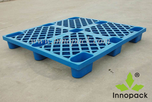 1200mm*1000mm*145mm Light Heavy Euro Plastic Pallet Manufacturer