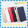 foldable case cover WITH STAND HARD CASE COVER FOR MOBILE PHONES TABLETS