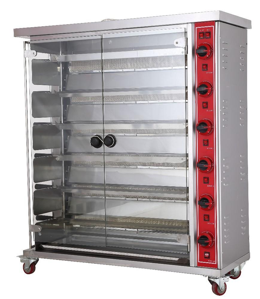 Chicken Rotisserie Grill Machine (3).jpg