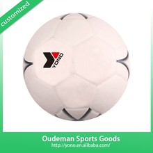 New pakistan soccer ball manufacture, YNSO-093 street soccer ball,Pu/pvc/tpu Soccer Ball