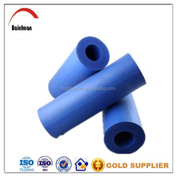 silicone products/durable flexible silicone tube /custom silicone manufacturing