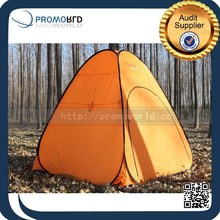 Automatic Pop Up Tent Winter Carp Ice Fishing Tent Waterproof Camping Tent
