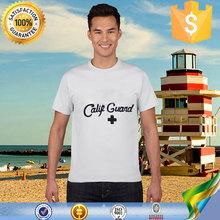 The world's highest discount no brand O-neck wholesale camo t shirts