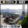 XCMG Ready Mixed Concrete Asphalt Mixing Plant XC500