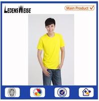 beijing summer short sleeve available factory price t-shirt manufacturer