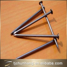 Tianjin brand high quality iron nail, iron nail price, lower price iron nail from China