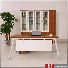 Alibaba China supplier made office table height adjustable 1600mm