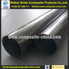 /product-gs/high-strength-carbon-fiber-roller-made-by-professional-manufacturer-male-tube-60098878243.html