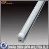 2015 hot selling!!! 24W 1200mm T5 led tube light with TUV CE ROHS FCC certification
