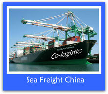 LCL sea shipping from guangzhou to Le havre-------ada skype:colsales10