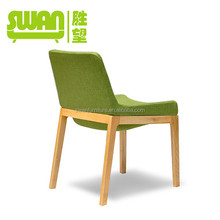 2121 new wholesale wooden directors chair