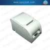 Impact Auto cutter ticket printer for POS system