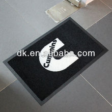 Double stripe Mat