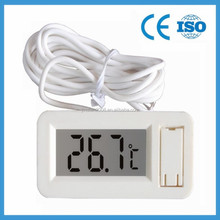 2015 New LCD Digital Fridge Freezer Thermometer Temperature JDP-30