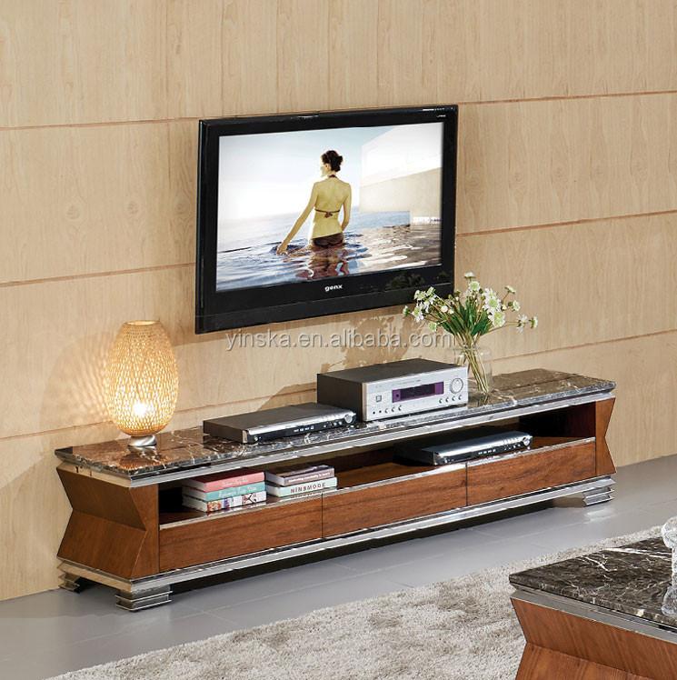 Moderne tv einheit design möbel wohnzimmer-Holzschrank-Produkt ID ...