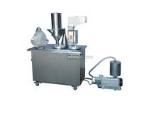 CGN280 manual capsule filling machine