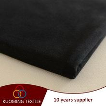 Best quality hot selling cvc indonesia bedding fabric