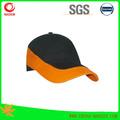 nova moda elegante e popular flapper traje adulto chapéu