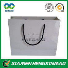 Hot sale china made paper bag gift