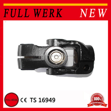 Fast delivery FULL WERK OEM Tempered Steel Steering joint and shaft automatic car wash machine
