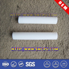 Extrusion PA6 Nylon plastic Rod