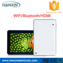 OEM Wholesale Tablet with 32G Rom 10 inch Quad Core Andriod 4.4 tablet pc