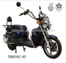 60v 600w electrical motorcycle