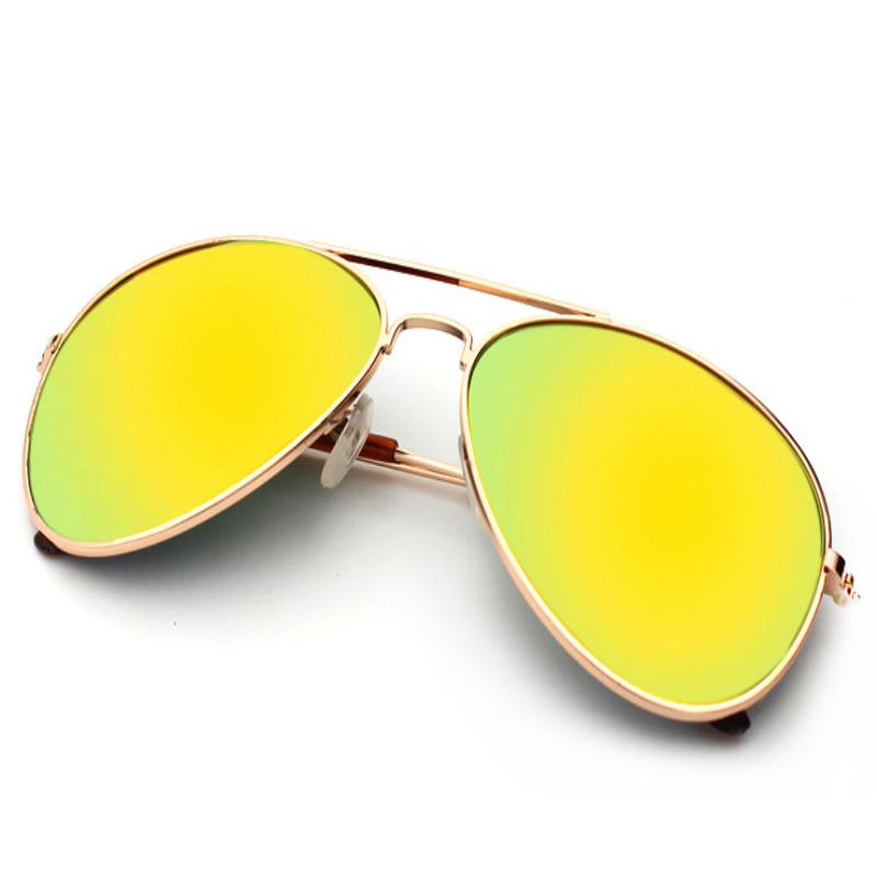 hot sunglasses.jpg